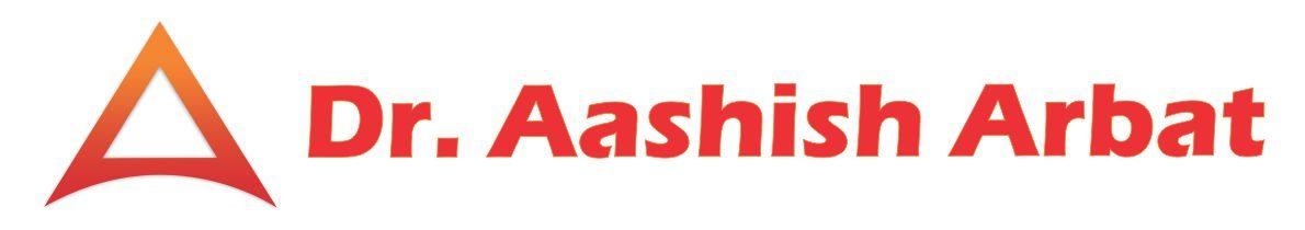 Dr. aashish arbat